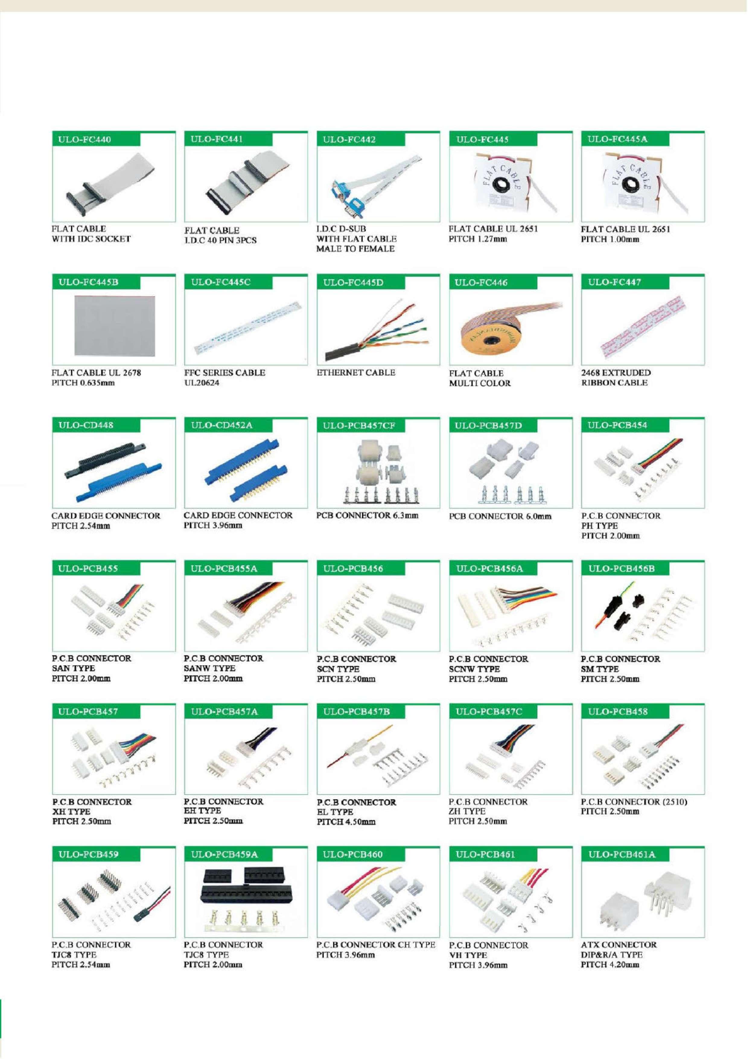 global electronics Cartucho de tinta compatible hp 122xl ch563hl black 20 mls alta capacidad - global electronics impresoras compatibles hp.